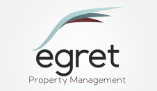Egret Property Management